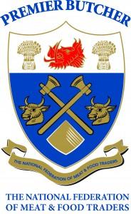 NFMFT_Logo_Premier